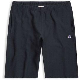 Champion BERMUDA - Men's shorts