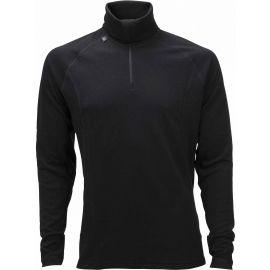 Ulvang TURTLE NECK W/ZIP MS