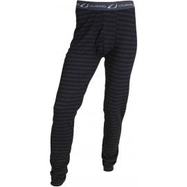 Ulvang 50FIFTY 2.0 M - Men's functional woollen pants