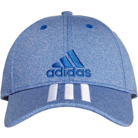a4fa743aa adidas 6 PANEL CLASSIC CAP 3S MELANGE | sportisimo.sk