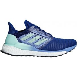adidas SOLAR BOOST W - Women's running shoes