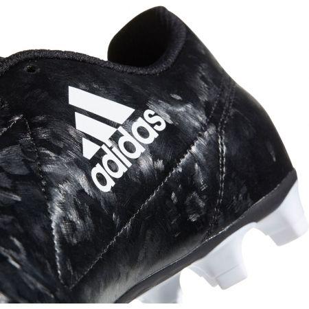 Ghete de fotbal bărbați - adidas CONQUISTO II FG - 5