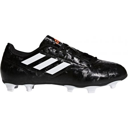Ghete de fotbal bărbați - adidas CONQUISTO II FG - 1