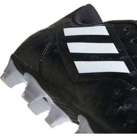 Ghete de fotbal bărbați - adidas CONQUISTO II FG - 6