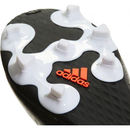 Ghete de fotbal copii - adidas CONQUISTO II FG J - 6