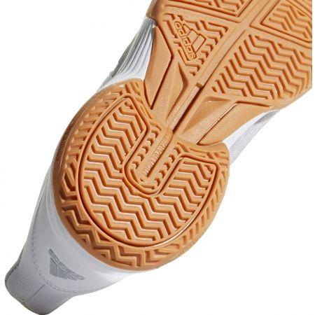 Obuwie do siatkówki damskie - adidas LIGRA 6 W - 4