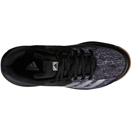 Obuwie do siatkówki - adidas LIGRA 6 - 2