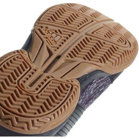 Obuwie do siatkówki - adidas LIGRA 6 - 5