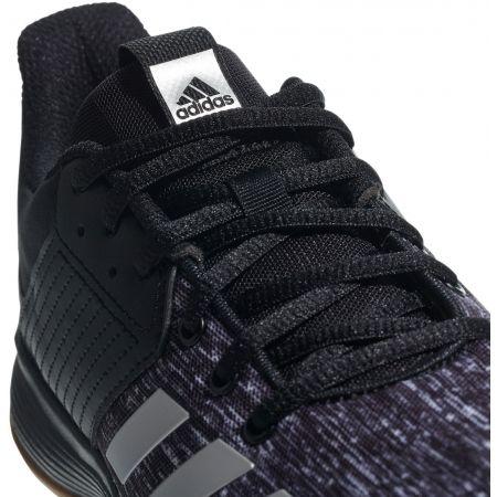 Obuwie do siatkówki - adidas LIGRA 6 - 6