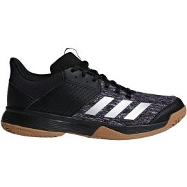 adidas LIGRA 6 - Volleyball shoes