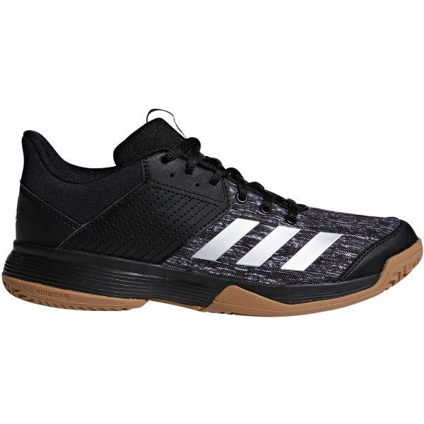 adidas LIGRA 6 fekete 8 - Röplabda cipő