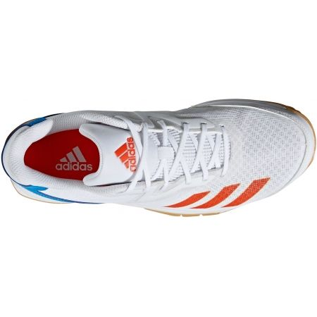 Pánská házenkářská obuv - adidas COUNTERBLAST EXADIC - 2