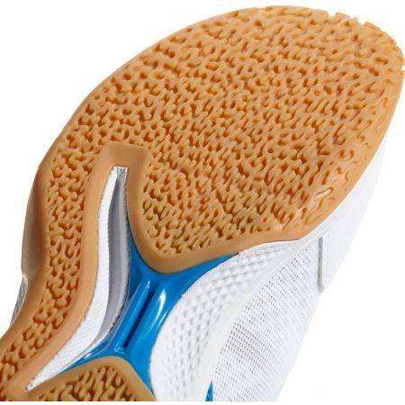 Pánská házenkářská obuv - adidas COUNTERBLAST EXADIC - 4