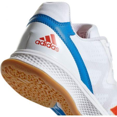 Pánská házenkářská obuv - adidas COUNTERBLAST EXADIC - 5
