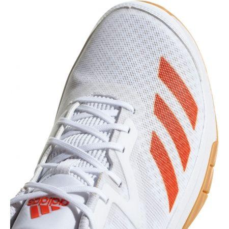 Pánská házenkářská obuv - adidas COUNTERBLAST EXADIC - 6