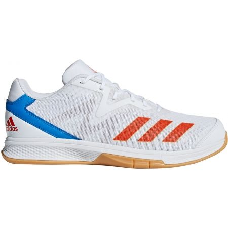 new styles 58961 734ac Men s handball shoes - adidas COUNTERBLAST EXADIC - 1