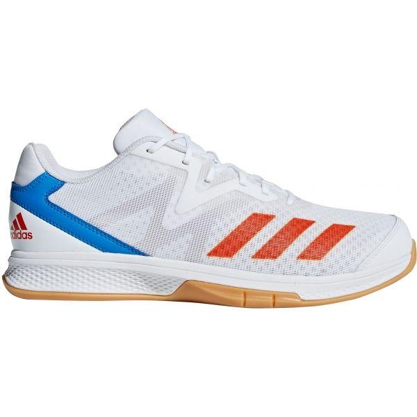 adidas COUNTERBLAST EXADIC - Pánska hádzanárska obuv