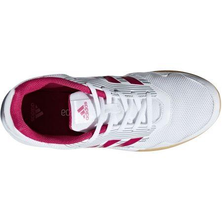 Children's volleyball shoes - adidas ALTARUN K - 2