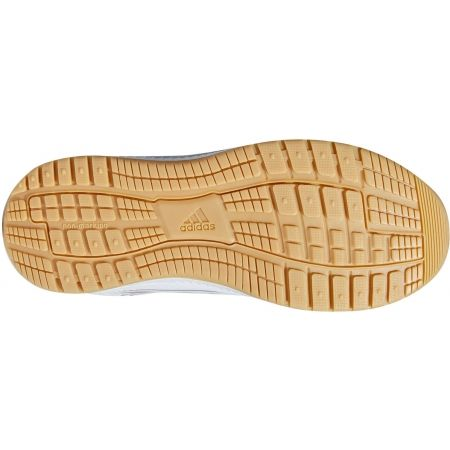 Children's volleyball shoes - adidas ALTARUN K - 3