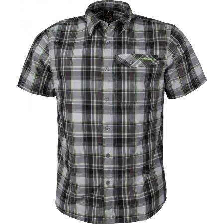 Pánská košile - Head MARLO - 2