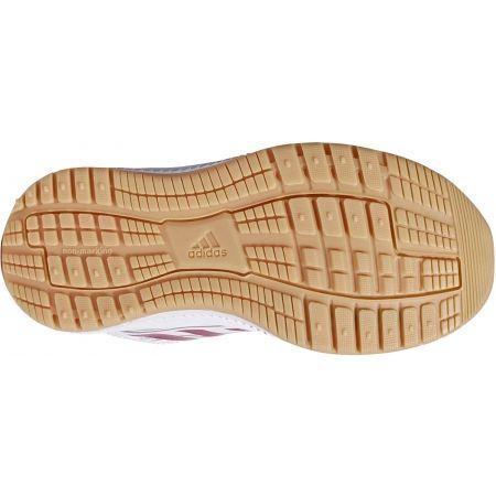 Детски волейболни обувки - adidas ALTARUN CF K - 3