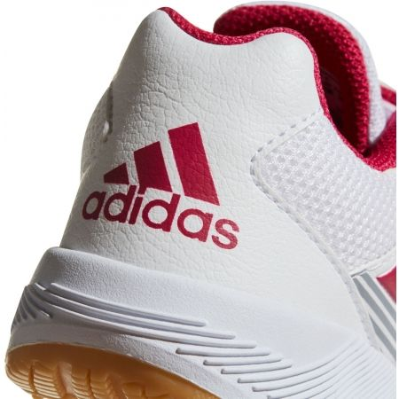Детски волейболни обувки - adidas ALTARUN CF K - 5