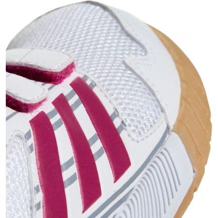 Детски волейболни обувки - adidas ALTARUN CF K - 4