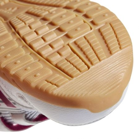 Детски волейболни обувки - adidas ALTARUN CF K - 6