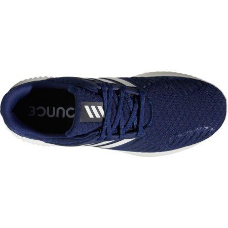 Мъжки обувки за бягане - adidas ALPHABOUNCE RC 2M - 2