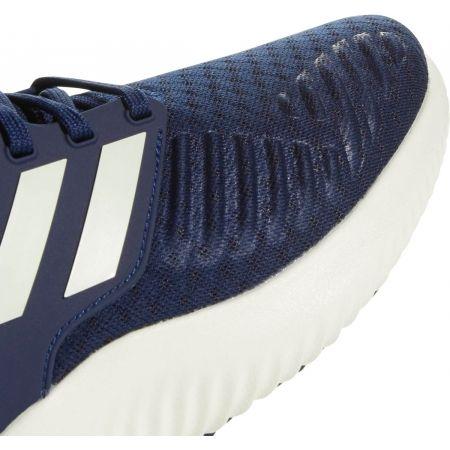 Мъжки обувки за бягане - adidas ALPHABOUNCE RC 2M - 4