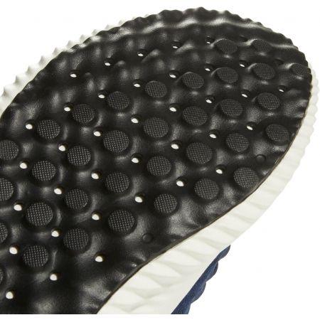 Мъжки обувки за бягане - adidas ALPHABOUNCE RC 2M - 5