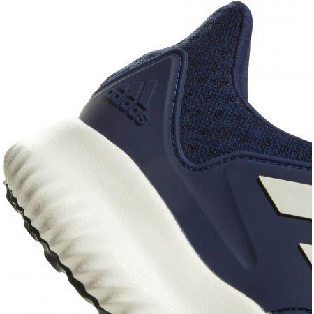 Мъжки обувки за бягане - adidas ALPHABOUNCE RC 2M - 6