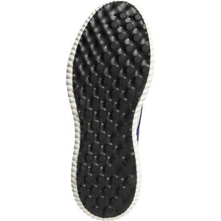 Мъжки обувки за бягане - adidas ALPHABOUNCE RC 2M - 3