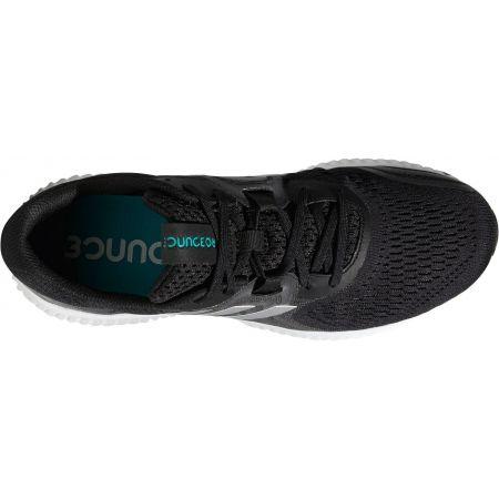 Pánská běžecká obuv - adidas AEROBOUNCE 2 - 2