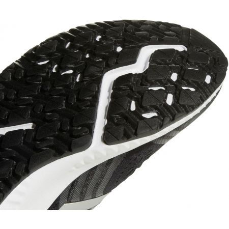 Pánská běžecká obuv - adidas AEROBOUNCE 2 - 4