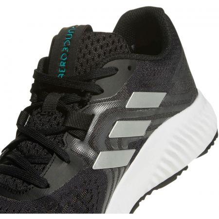Pánská běžecká obuv - adidas AEROBOUNCE 2 - 5