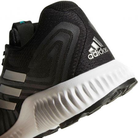 Pánská běžecká obuv - adidas AEROBOUNCE 2 - 6