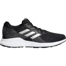 adidas AEROBOUNCE 2 - Men's running shoes