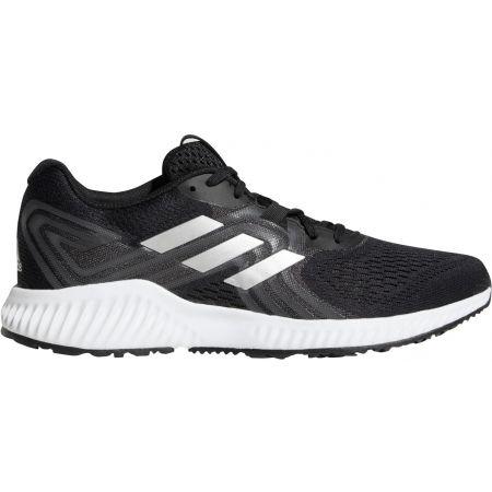 adidas AEROBOUNCE 2 - Мъжки обувки за бягане