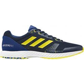 adidas ADIZERO RC - Men's running shoes