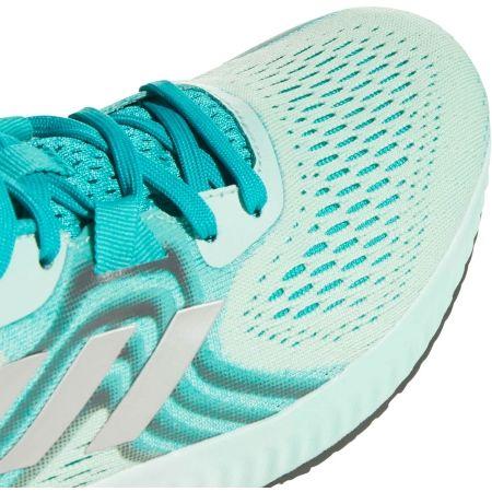 quality design 36d11 1b84a Womens running shoes - adidas AEROBOUNCE W - 4