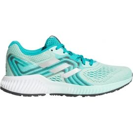 adidas AEROBOUNCE W - Women's running shoes