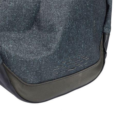 Спортна чанта - adidas PREDATOR DU18.2 - 3