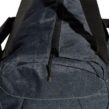 Спортна чанта - adidas PREDATOR DU18.2 - 4