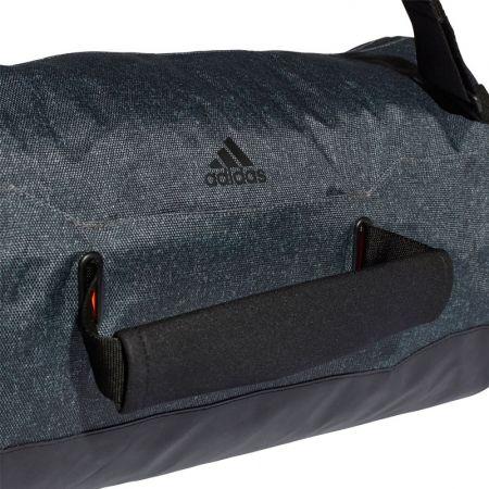 Спортна чанта - adidas PREDATOR DU18.2 - 5