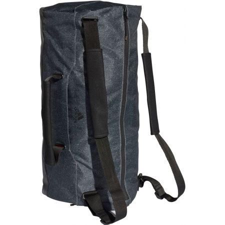 Спортна чанта - adidas PREDATOR DU18.2 - 2