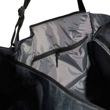 Спортна чанта - adidas PREDATOR DU18.2 - 6