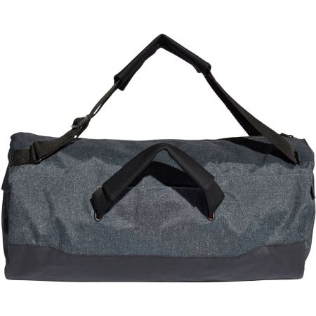 adidas PREDATOR DU18.2 - Športová taška