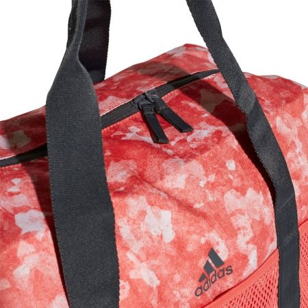 Sports bag - adidas W TR CO DUF M G - 2
