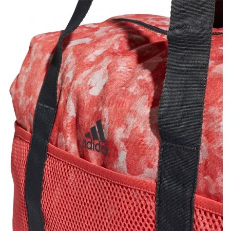 Sports bag - adidas W TR CO DUF M G - 3